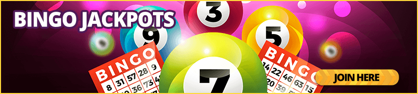 75 ball bingo jackpot games
