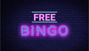 Enjoy some Free Bingo at Chit Chat Bingo. Under our Social Bingo tab, you can play in our Free 75 and 90 ball bingo rooms every day of the week!