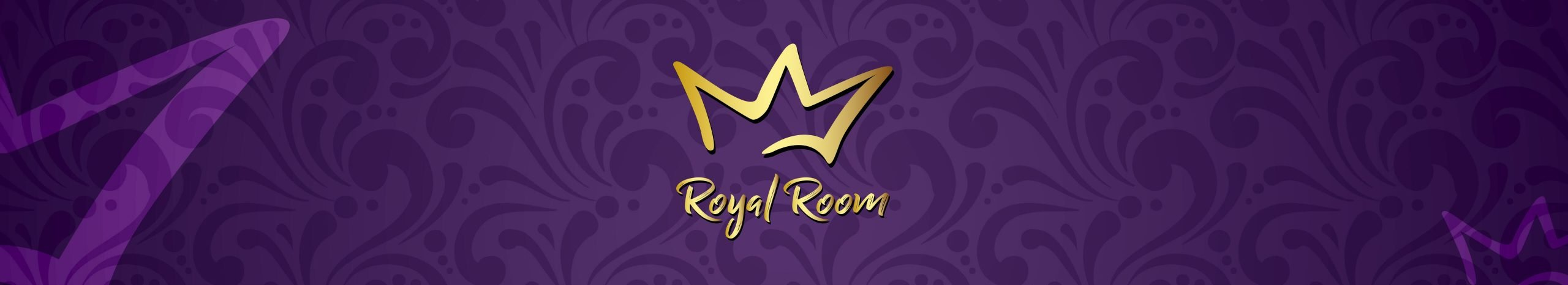 The Royal Room