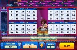 Video Bingo Online - New Bingo Variation Game - ChitChat Bingo